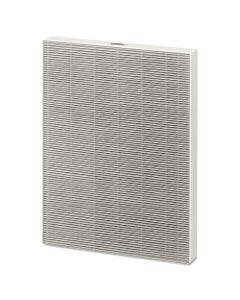 Fellowes® Replacement Filter For Ap-300Ph Air Purifier, True Hepa