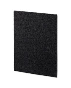 Fellowes® Replacement Carbon Filter For Ap-230Ph Air Purifier