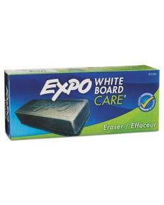"""EXPO® Dry Erase Eraser, 5.13"""" X 1.25"""""""
