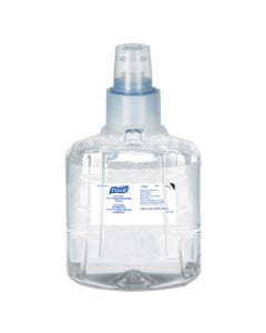 Purell LTX Instant Foaming Hand Sanitizer, 1200ML, 2/CS