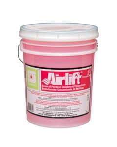 Airlift Tropical Air Freshener Tropical 5 GA Pail