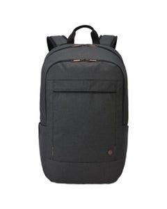"Case Logic® Era 15.6"" Laptop Backpack, 9.1"" X 11"" X 16.9"", Gray"