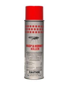 Wasp & Hornet Killer Unscented 12-20 OZ.CAN