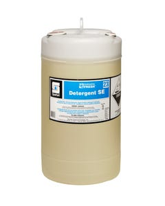 Clothesline Fresh Laundry Detergent SE Unscented 15 GA Drum