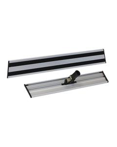 MaxiPlus® Frames For Microfiber Pad