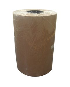 Recycled Kraft Wrapping Paper, 40#, 900'
