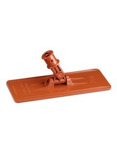 3M™ Doodlebug™ Pad Holder 6472, Bulk, 10/Case