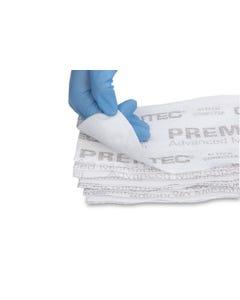 premira-disposable-microfiber-mop-pads-2_qnzmmrd.jpg