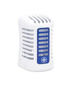 PRESERVATION Brand 3.0 Passive Air Care Dispenser, 12/CS