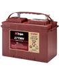 Trojan 12V Battery J185G-AC