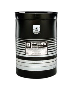 Cutter EXP HW Cutting and Grinding Fluid Unscented 55 GA Drum