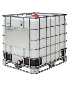 Fryer Cleaner FP Food Production Sanitation Cleaner Mild 275 GA Tote