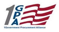 1Government Procurement Alliance