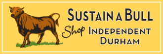 Shop Independent at Not Just Paper